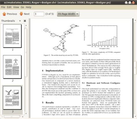 latex tutorial for research paper writing research papers in latex writing your research