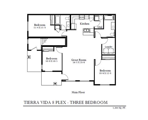 2 bedroom apartments mankato mn 3 bedroom apartments mn floor plans in august a 1