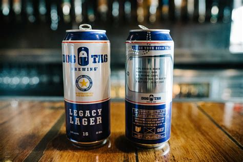 tag brewing united raises a glass to veterans airlinegeeks