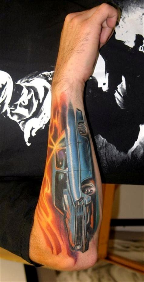 car related tattoos car related tattoos ls1tech