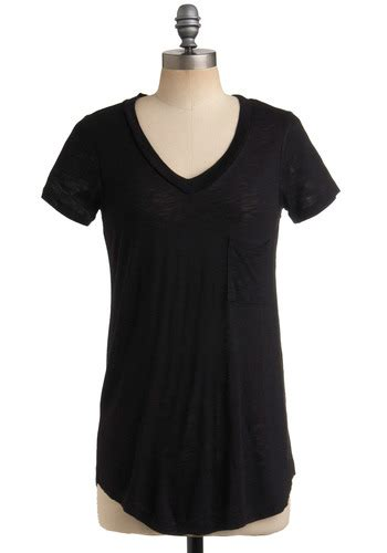 Nesa Shopp Desire Dress Gc modcloth pug selfie best email milled