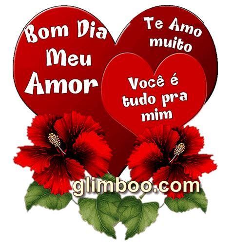 bom dia amor tumblr imagens de bom dia amor tumblr bom dia amor imagens mensagens e frases