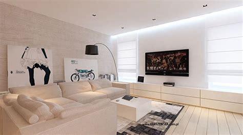 l ontwerpen licht woonkamer ontwerp van katarzyna kraszewska