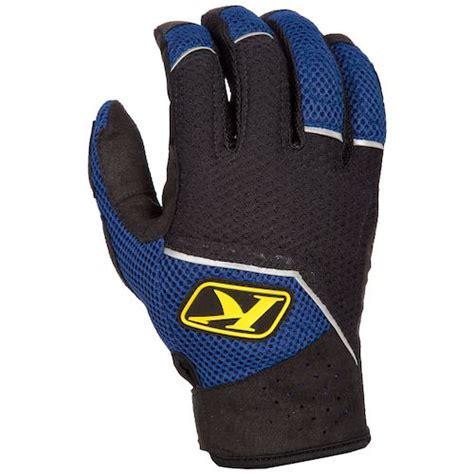 klim motocross gear klim mojave gloves revzilla