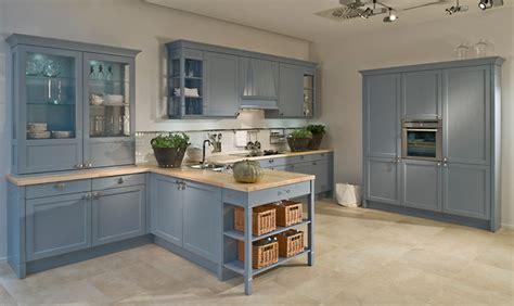 blue country kitchen farmhouse kitchen by lwk kitchens