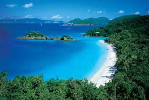 Virgin islands photo credit us virgin islands department of tourism