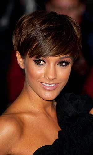 women short hairstyles 2014 over 80 hairstyles for woman over 80 short hairstyle 2013
