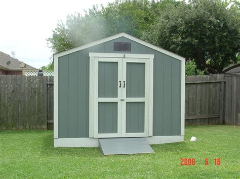 storage buildingnew  gable shed barn ebay