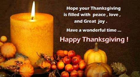 wonderful time  happy thanksgiving ecards greeting cards