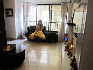 Bollywood Star Homes Interiors See Inside Pics Of Gopi Bahu Aka Giaa Manek S Dream House