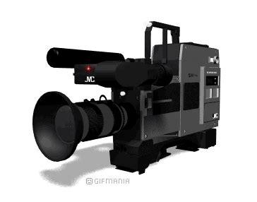 video cameras animated gifs ~ gifmania