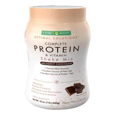 protein vitamins protein powder with vitamins healthy balanced diet