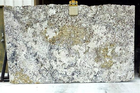 daily special delicatus white granite countertop warehouse