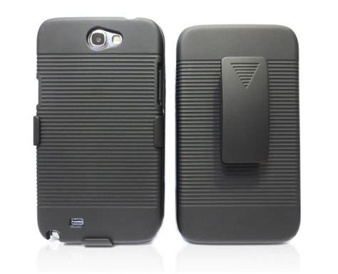 sell mobile phone cases for samsung galaxy note 2 n7100