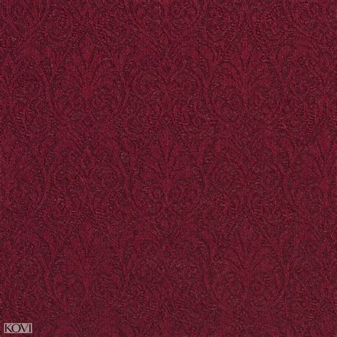 burgundy upholstery fabric burgundy small floral heirloom damask upholstery fabric