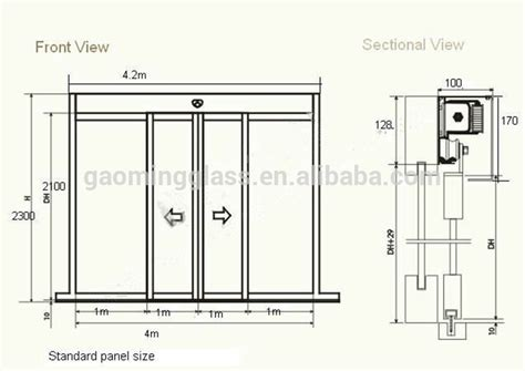 Standard Sliding Closet Door Size Standard Sliding Closet Door Size Sliding Closet Door Standard Sizes Roselawnlutheran Sliding