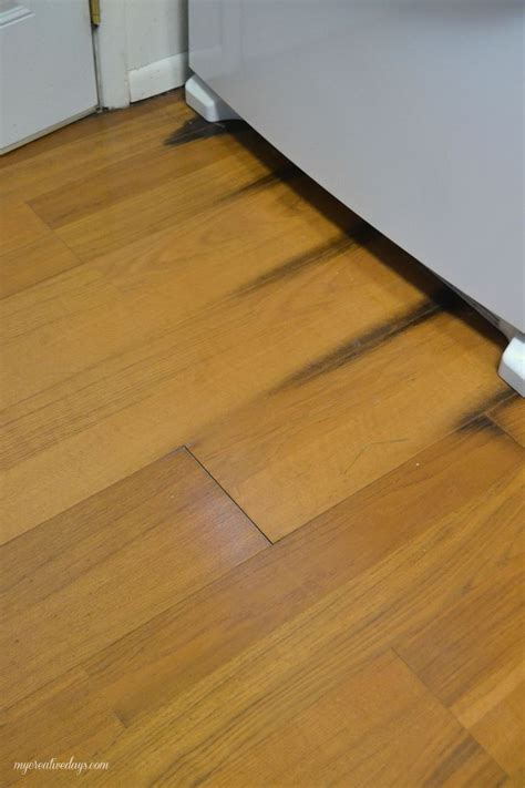 28 best how to lay laminate flooring images on pinterest laying laminate flooring laminate