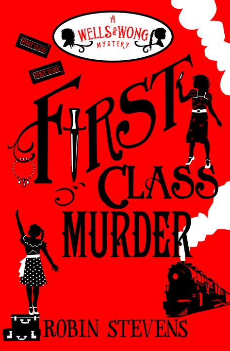 the plot is murder mystery bookshop books bent on books deal announcement two more books in the