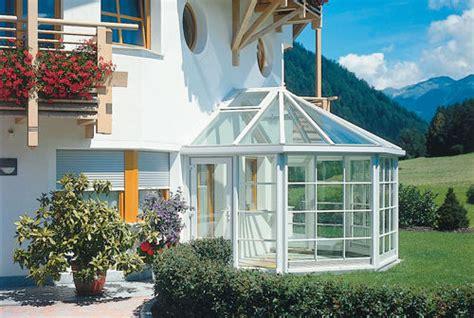veranda pvc veranda pvc infos et conseils sur la veranda en pvc