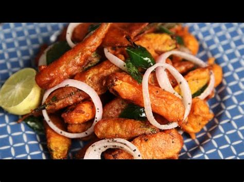 vegetables 65 recipe vegetable 65 easy veg 65 starter recipe the bombay