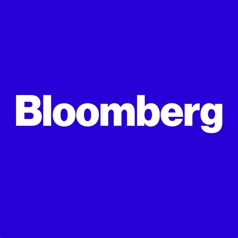 Bloomberg Search Bloomberg Markets 2pm