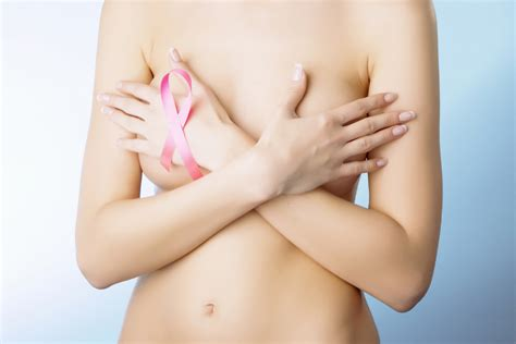 breast reconstruction following mastectomy breast reconstruction