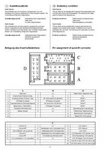 blaupunkt audi concert a8 7 647 248 380 service manual