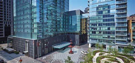 Real Estate Mba Toronto by Four Seasons Residences Matt Smith Real Estate Mba