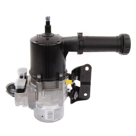peugeot 307 power steering peugeot 307 cc sw koyo kps1002 16 pas power steering