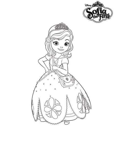 92 princess hildegard coloring pages manificent