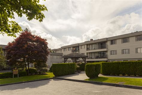 2 bedroom apartments for rent in new westminster 2 bdrm available at 1021 howay street new westminster
