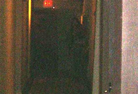 hotel galvez room 505 haunted galveston galvez
