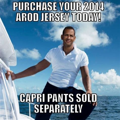 Arod Meme - 28 best images about mlb memes on pinterest funny nyc and baseball playoffs