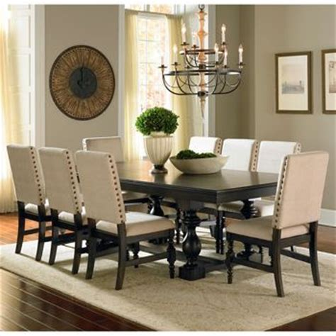 dining room sets costco dining table costco dining table