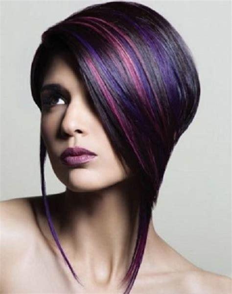 Pixie Haircut With Light Auburn Hair With Highlights