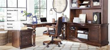 Office Desk Furniture For Home Home Office Furniture Furniture Homestore