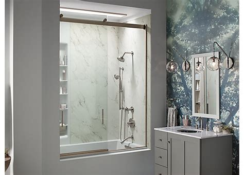 Quality Shower Doors Count On Quality Shower Doors At Pikes Peak Glass