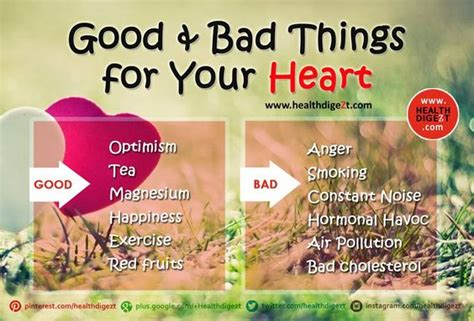 a guide to good bad and great nature inspired baby names good and bad things for your heart must read these home