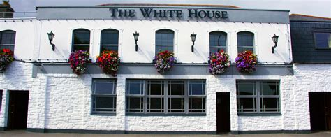the white house restaurant traditional irish pubs 187 the white house bar restaurant