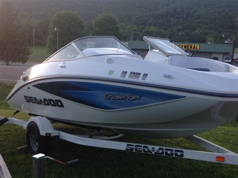 sea doo boats for sale in nashville 1990 sea doo boats for sale in tennessee