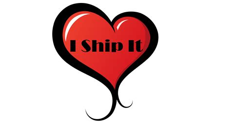 ship it preview quot i ship it quot web series debut heroes podcast network