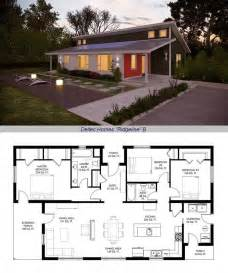 Clerestory House Plans vaulted ceilings small houses tiny house modeling house layout plans