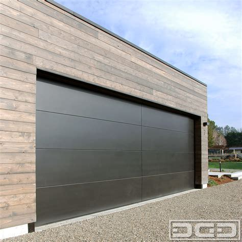 Bay Area Overhead Door Bay Area Garage Door Wageuzi