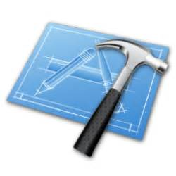 xcode design icon xcode free icons download