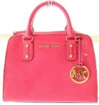 1000 images about michael kors bags on
