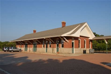 spartanburg amtrak station spartanburg sc