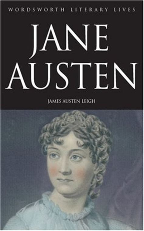 biography for jane austen how to defend your creative vision against commercial