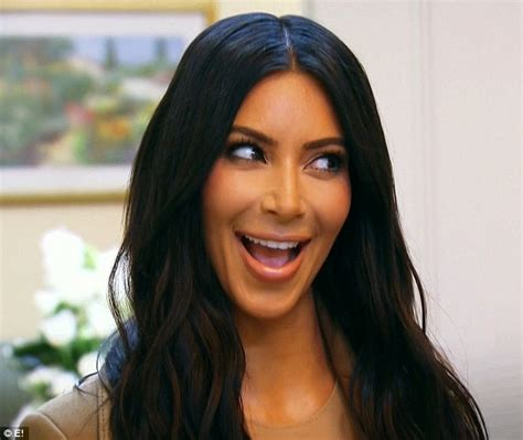 what does kim kardashian fragrance smell like kim kardashian tells khloe that she s pregnant again on