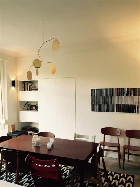 Ajouter Une Pièce à Sa Maison 2748 by Laloul Des Bijoux Pour La Maison