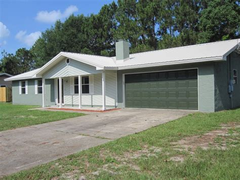 houses for rent in panama city florida homes for sale in panama city florida panama city rentals and houses for sale